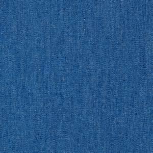 telio 4 8 oz denim light blue discount designer fabric