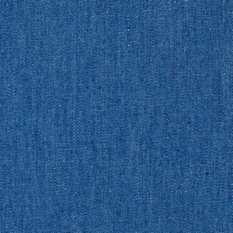 Blue Denim telio 4 8 oz denim light blue discount designer fabric