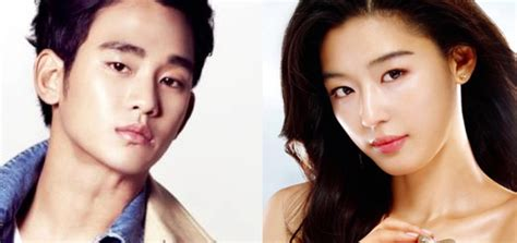hot korean actors news 2014 top 20 korean actors and actresses according to industry