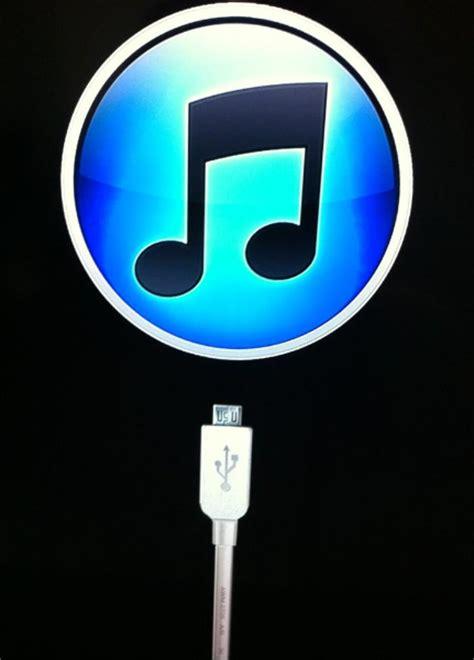 Apple Tv Light Blinking apple tv remote not working blinking light