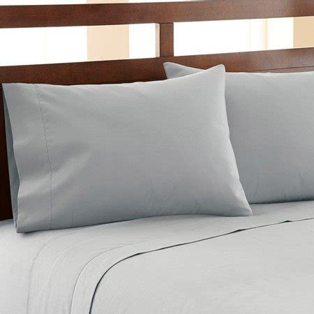 best materials for bed sheets heather flannel sheets as for the best flannel sheets for