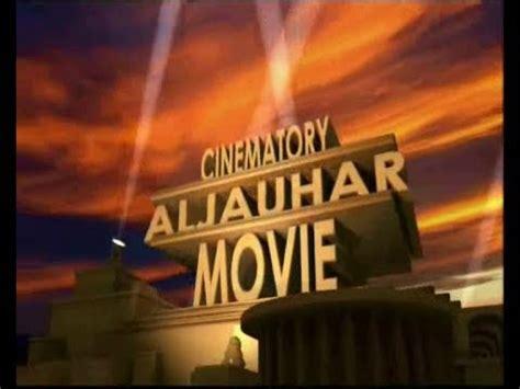 film dokumenter baraka ziarah wali 5 pondok pesantren aljauhar youtube