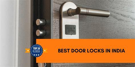 Best Brand Door Locks - best door locks top 10 best door locks in india top 10