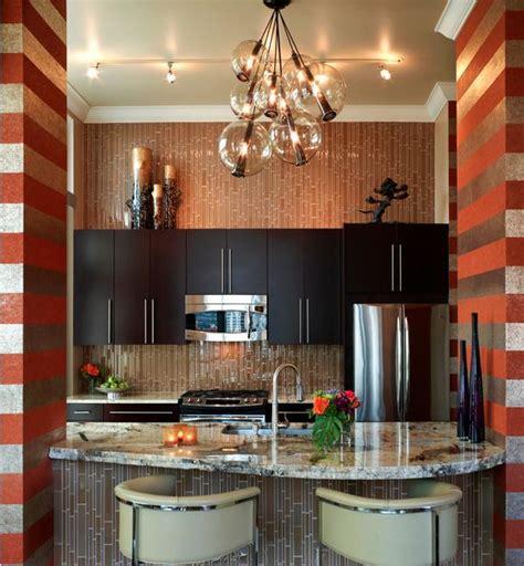 art deco kitchens art deco kitchen art deco kitchens pinterest