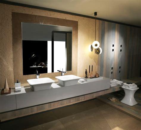 Paris Bathroom Decor » Home Design 2017