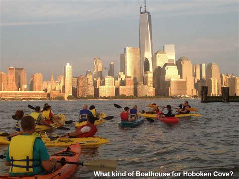 boat house nj city of hoboken nj 187 hoboken cove boathouse survey
