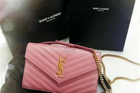 new year bag singapore she traded ysl bag for a chanel bag