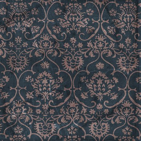 Patterns textures pictures ornaments texture