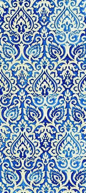 indian pattern pinterest victorian pattern in blue white and gold wallpaper vibe