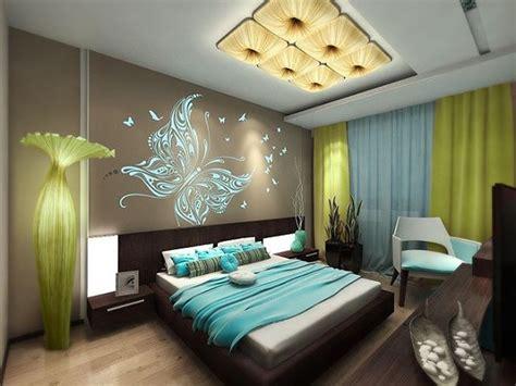 desain  dekorasi kamar tidur perempuan remajadewasa terbaru  dekor rumah