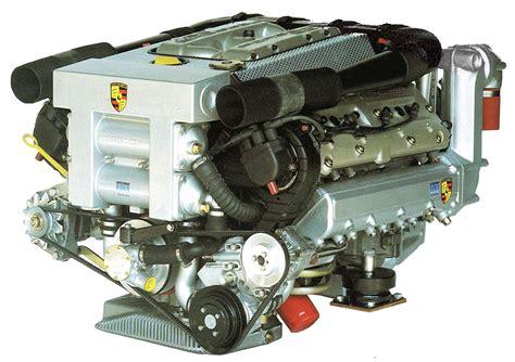 porsche 928 engine porsche 928 s4 engine pixshark com images