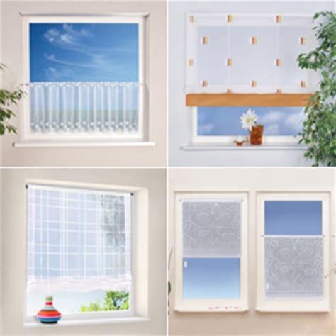 Preiswerte Fenster by Ttl Ttm Gardinen