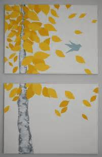 cool painting ideas diy easy canvas painting ideas for home