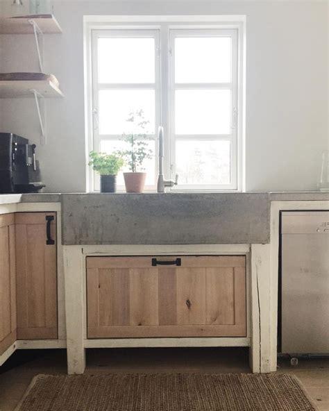 concrete kitchen sink 25 b 228 sta concrete sink id 233 erna p 229 betong
