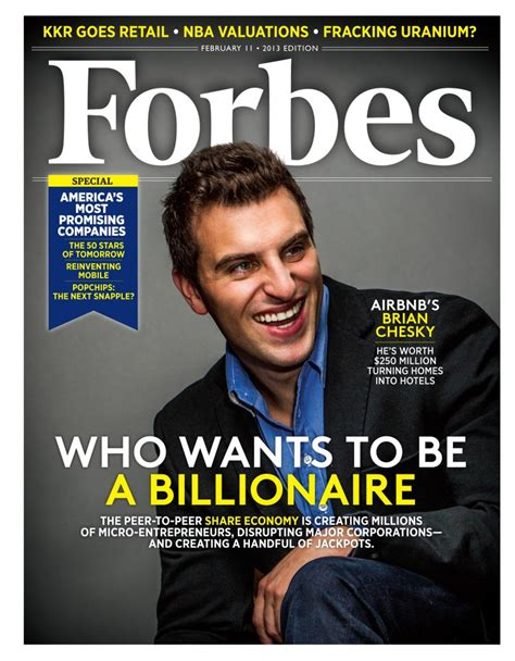 forbes video record 290 newcomers join forbes billionaires list