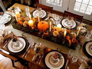 thanksgiving dinner decoration thanksgiving 2015 5 easy inexpensive ideas to decorate
