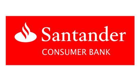 santander consumer bank koblenz a swedish classic en till en svensk klassiker