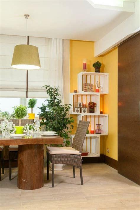 naturalistic yellow green living room summer mood home interior design kitchen bathroom designs architecture decorating ideas