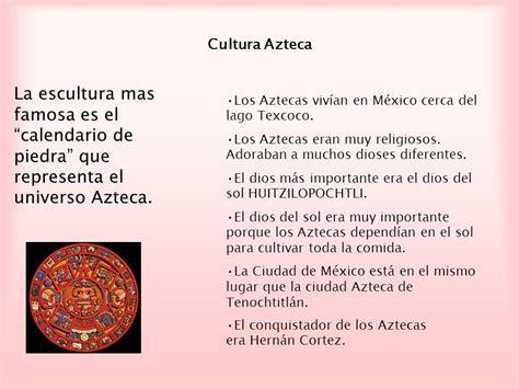 Calendario Y Azteca Es El Mismo Aztecas Incas Y Mayas Ppt Descargar