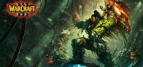 free download pc games full version warcraft warcraft iii reign of chaos free download full pc game
