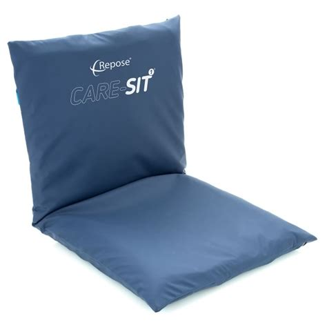 large cushions to sit on care sit chair pressure cushion large chair pressure