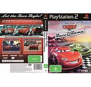 Kode Cheat Game Cars Ps2