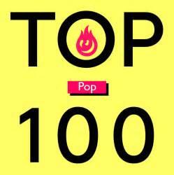 Chandelier By Sia Lyrics Genius Top 100 Pop Songs Lyrics Genius Lyrics