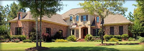 Mobile Al Property Records Mobile Alabama Homes Gulf Shores Al Real Estate Fairhope Fort