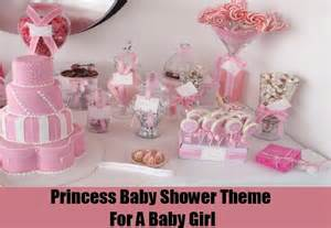princess theme baby shower decorations princess themed baby shower ideas favors