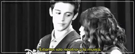 imagenes de soy luna gif soy luna gif soy luna karol discover share gifs