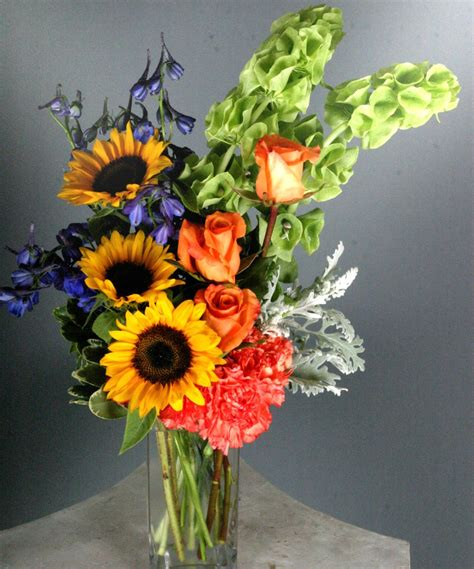 flower design lytham blog signature design flower arrangements peoples flowers