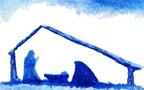 blue christmas service clipart blue liturgy and hymn suggestions building faith