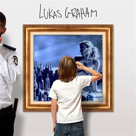 years lyrics lukas graham 7 years lyrics genius lyrics