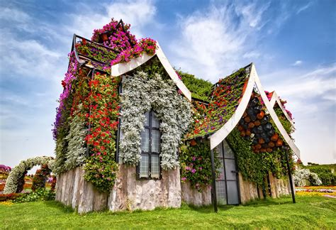 flowers house world flower gardens 14 breathtaking photos