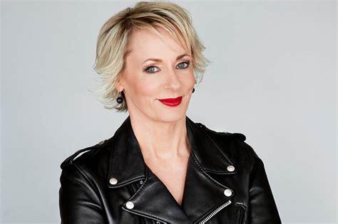 Powell Pennfield Kitchen Island top 20 beautiful australian women women u0027s health