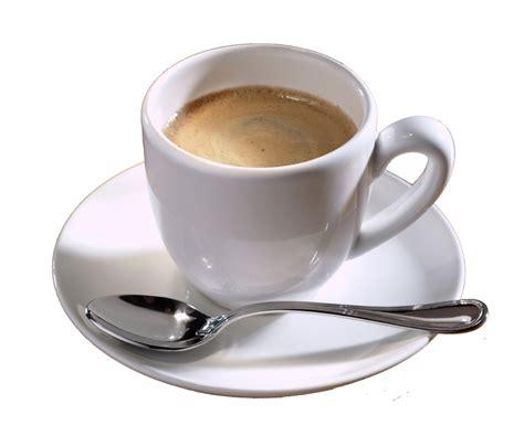 cafe la estudio sugiere que la cafe 237 na ayudar 237 a contra el h 237 gado