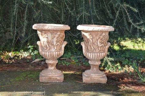 vasi in terracotta prezzi offerte coppi terracotta offerte prezzi