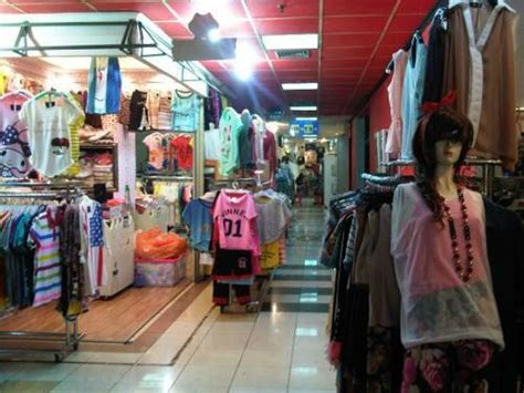 Toko Baju Cressida Di Jakarta mangga dua 1 picture of itc mangga dua jakarta tripadvisor