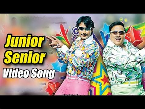kannada new movies full 2016 bull bull challenging download bul bul junior senior full song video darshan