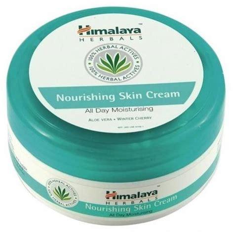 tattoo off cream price in india himalaya nourishing skin cream price in india buy