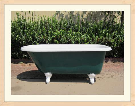 black bathtubs for sale cast iron clawfoot tub legs claw foot bathtub clawfoot