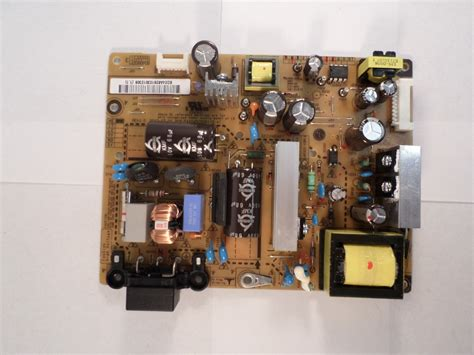 Power Supply Tv Led Sharp 32 lg 32 quot 32ln530b eax64905001 eay62810301 lcd power supply