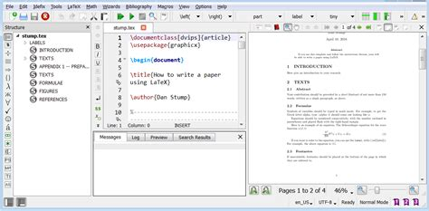 wpf ui templates design a simple comfortable friendly user interface for