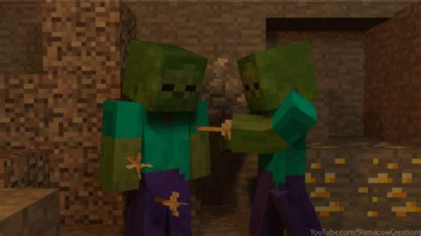 wallpaper gif minecraft minecraft animated gif s discussion minecraft java