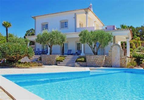 buy house algarve aura news real estate