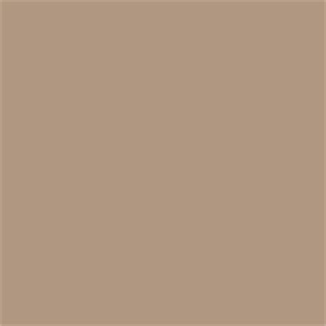 paint color 7519 mexican sand sherwin williams ask home design