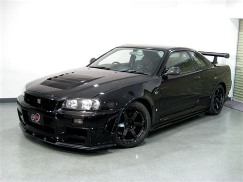 poll best r34 gtr colour rb series r31 r32 r33 r34 1986 2002 sau community