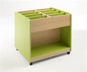 Book Storage Peters Educational Furniture For Your School And Library
