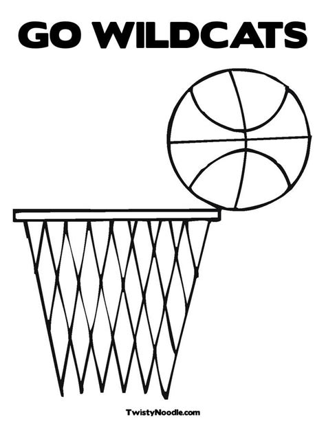 free kentucky wildcats coloring pages 11 images of louisville basketball coloring pages