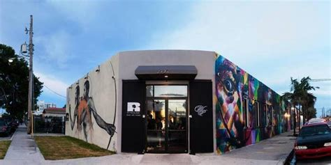 r house r house wynwood weddings get prices for wedding venues in fl